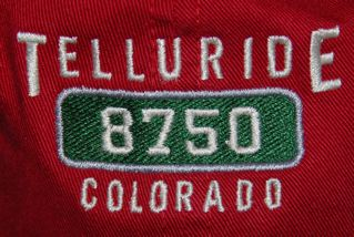 elevation-of-telluride.jpg