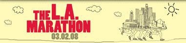 marathon-logo.jpg